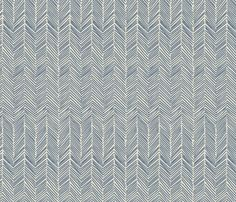 domesticate's shop on Spoonflower: fabric, wallpaper and wall decals