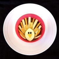 Little Nummies — A Creative Food Blog