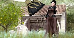 Peqe, Kibitz and Distorted Dream @ The Fantasy Collective http://thegoodgorean.blogspot.com/2015/02/southern-charm.html