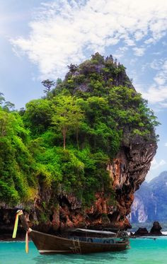 Discover amazing things and connect with passionate people. Ao Nang Thailand, Krabi Thailand, Krabi Resort, One Night In Bangkok, Thai Islands, Patong Beach, Thailand Travel Tips, Khao Lak, Vietnam Travel