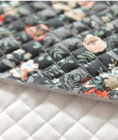 quilted cotton by the yard width 44 inches 79767 by cottonholic