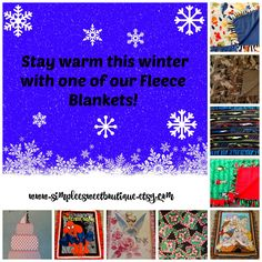 Shop here: https://www.etsy.com/shop/Simpleesweetboutique #simpleesweetboutique #winter