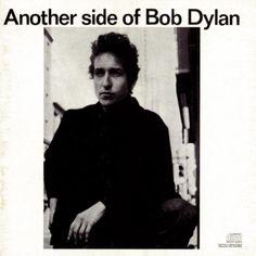 Google Image Result for http://images.uulyrics.com/cover/b/bob-dylan/album-another-side-of-bob-dylan.jpg