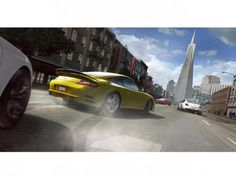 Today in this post i would tell you about Driver San Francisco Crack. Driver San Francisco a racing game for Computer. It is amazing and action video game. Xbox 360, Pc Racing Games, Best Pc Games, San Francisco, Bubble Games, Outdoor Games, Videogames, World, Amazing