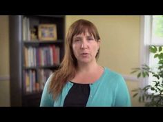 Take Steps to Avoid Allergic Reactions PSA from Kids With Food Allergies