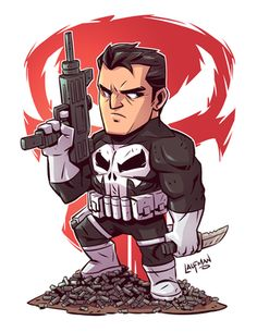 Punisher-Print_8x10_sm.png
