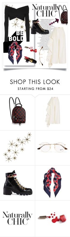 """FIDM 
