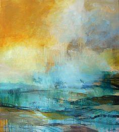 Carin Lundblad. Vilda vindar/Wild winds, 2013