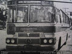 Ônibus da empresa Transporte Coletivo Glória, carro 42, carroceria Furcare - Nimbus Furcare, chassi Mercedes-Benz LP-1113. Foto na cidade de Curitiba-PR por pesquisa Marcos V. Oliveira, publicada em 02/12/2012 15:29:47.
