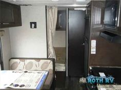 2016 New Forest River Rv Cherokee Grey Wolf 17BH Travel Trailer in Minnesota MN.Recreational Vehicle, rv, 2016 Forest River RV Cherokee Grey Wolf 17BH, Natural DecorCore PackageSolar PrepQuick Super Lube AxlesSelf Adjusting BrakesFriction Hinge DoorXL PackageLarge Exterior Grab HandleRVQ Quick ConnectBathroom Fantastic Vent FanNight ShadesPull Out Kitchen Faucet6 Gallon Gas/Electric DSI Water HeaterOutside Shower With Hot & Cold WaterScare LightFlip Down Travel RackFaux Rock At Entertainment…