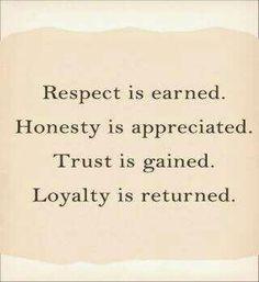 Exactly. Loyalty over everything. #vemma #verve #ypr #motivated #inspired #determined #workhard #justdoit #askmehow #millionaireby20  slofaso.vemma.com