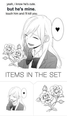 """""""Back Off"""" by vida01 ❤ liked on Polyvore featuring art and country"""