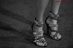 Fashion - Shoes #shoes #fashion