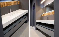 MYSLOT by Antonio Lupi Design®