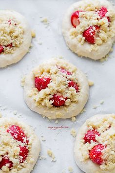 Bread Recipes, Cooking Recipes, Food And Drink, 7th Heaven, Sweets, Cookies, Baking, Eat, Bakken