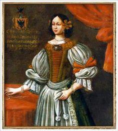 Keby Mária žila dnes, celé roky by ako skutočná celebrita bezkonkurenčne kraľovala vo všetkých médiách  niekdajšej monarchie. Hviezdne žezlo prominentky by jej prislúchalo oprávnene - v Uhorsku bola ako manželka palatína dlhé roky po kráľovnej hneď prvou