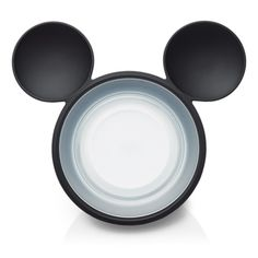 Disney Storylight -- will have your kids begging for bedtime. So cool!