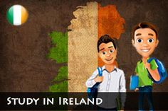 Ireland becoming hotspot for Indian students going to study overseas