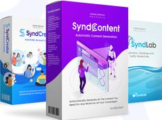 PROVEN, 3-in-1 Web-App Gets You FAST Page 1 RankingsFor Both Video And Niche SitesVia Automatic Account Creation, Automatic Content Generation And Automatic Syndication To 25+ Social Sites! Video Site, First Page, Virtual Assistant, Affiliate Marketing, Social Marketing, Case Study, Make It Simple, You Got This, Software