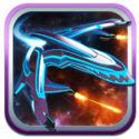 Odyssey: Alone Against The Whole Space for iPhone – App Review