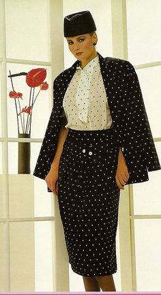 106 Best 80s Images On Pinterest Fashion History Vintage Fashion