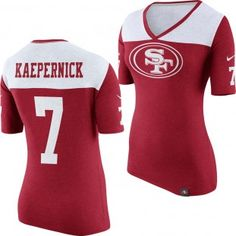 1000+ images about San Francisco 49ers Shop on Pinterest | San ...