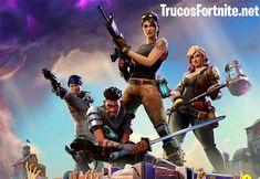 fortnite bans thousands of battle royale cheats as player base passes 7 million - cameleon remix fortnite