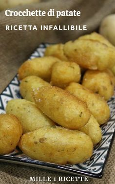 Friends Recipe, Street Food, Leo, Food And Drink, Potatoes, Vegetables, Recipes, Meals, Lavender