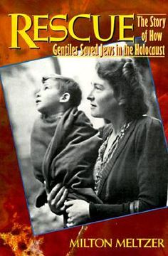 TEREZIN VOICES FROM THE HOLOCAUST EPUB
