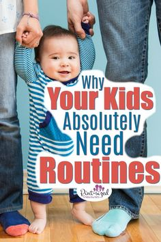 Redshirt Your Kids Study Adds Fuel To >> 524 Best All About Kids Images In 2019 Parenting