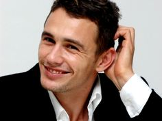 """James Franco coming to CLE for """"California Childhood"""" art exhibit."""