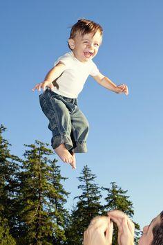 Children photography, Jamie V Photography