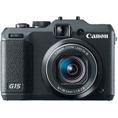 Canon PowerShot G15 12MP Digital Camera with 3-Inch LCD (Black) Canon,http://www.amazon.com/dp/B009B0MY6S/ref=cm_sw_r_pi_dp_3Aqptb15Z2STBGV2