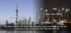 If you're still on the fence concerning sourcing products from China and hiring a professional in the process, after that you certainly ought to learn more concerning the sourcing experience and also why it is acquiring appeal worldwide. China Way, New York Office, Small Company, Computer Programming, All You Need Is, Fence, Programming