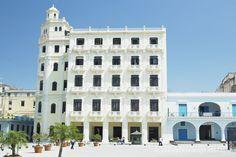 La Cámara Oscura: un invento de #DaVinci en plena #Habana http://www.cubanos.guru/la-camara-oscura-invento-da-vinci/