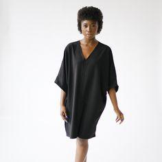 Dress 1_108.jpg
