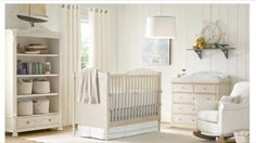 Zen nursery