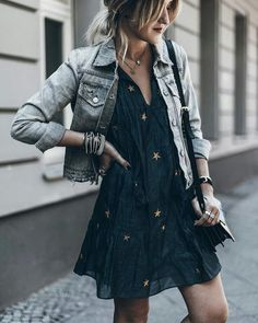 #Comfy #outfits Beautiful Street Style Outfits