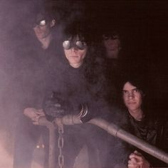 Sisters Of Mercy No Time To Cry - Google Search