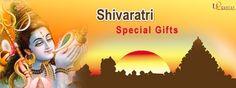 Shivaratri #Gifts out @ us2guntur.com http://po.st/ShivaratriGifts #MahaShivaratri