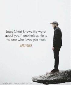 The Holy Spirit lives in me and my way to Jesus. Jesus is the Only way to the Father. This Kind Of Love, What Is Love, Bible Verses Quotes, Faith Quotes, Scriptures, Mormon Quotes, Lds Quotes, Religious Quotes, Spiritual Quotes