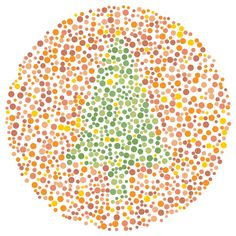 Looking for a Color Vision Test For Kids. We have Color Vision Test For Kids and the other about Emperor Kids it free. Simple Colors, Green Colors, Red Green, Color Blindness Test, Color Blind Glasses, Test For Kids, Test Image, Color Test, Letters