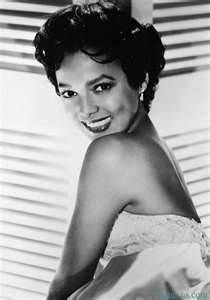 dorothy dandridge - Bing Images