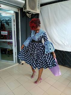 wow these modern african fashion are really gorgeous Picture# 6928915273 African American Fashion, African Fashion Ankara, African Print Dresses, African Print Fashion, Africa Fashion, African Dress, African Prints, African Clothes, Ankara Dress