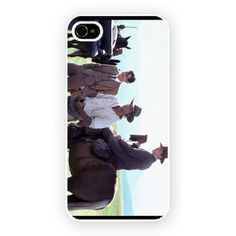 Legends of the Fall iPhone 4 4s and iPhone 5 Cases