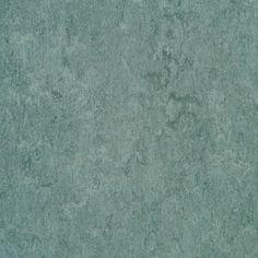 DLW Linoleum