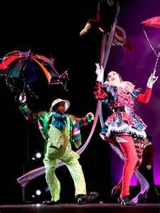 circus acts - AT&T Yahoo Image Search Results
