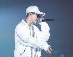 Jimin Hot, Bts Jimin, Busan, Bts 3rd Muster, Magic Shop, Bts Members, Photo Book, Boy Groups, Rain Jacket