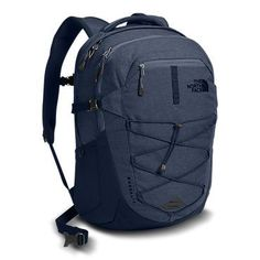 Borealis backpack. North Face ... 216225e3dca7