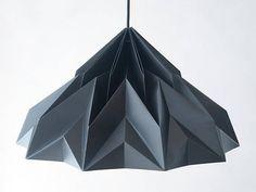 ◼︎ ◼︎ ◼︎ ◼︎ ◼︎ ◼︎ ◼︎ ◼︎ ◼︎ ◼︎ ◼︎ ◼︎ ◼︎ ◼︎ MAKE A WISH XL origami lampshade ◼︎ ◼︎ ◼︎ ◼︎ ◼︎ ◼︎ ◼︎ ◼︎ ◼︎ ◼︎ ◼︎ ◼︎ ◼︎ ◼︎ [ D I M E N S I O N S ] 55 x 34 cm (B x H) 21,65 x 13,38 inch (d x h) [ I T E M S ~ D E L I V E R E D ] 1 origami lampshade [ M A T E R I A L ] Cardboard with a